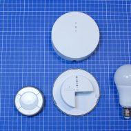 Ikea Tradfri Komponenten
